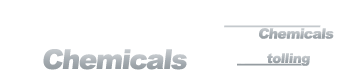Synalloy Chemicals